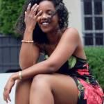 Carelle Dushime Profile Picture