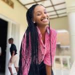 Nelly Nkurunziza Profile Picture