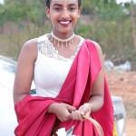 Sandrine Mugisha Profile Picture