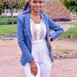 Nina Kabajou Profile Picture