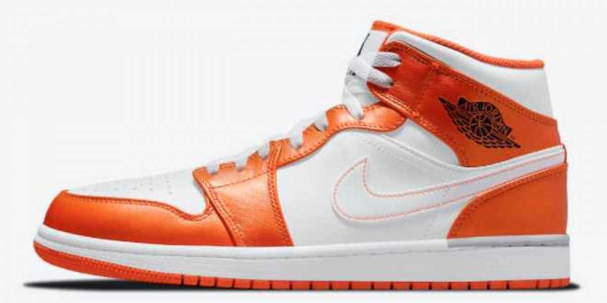 Buy Nike SB Dunk What The P-Rod at jordanukshop.com