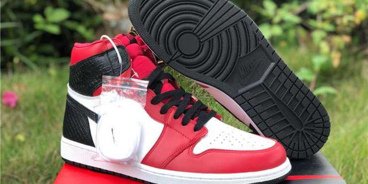 Top Quality Air Jordan 4 Lightning Shoes