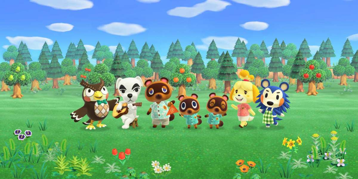 Animal Crossing: New Horizons Sanrio amiibo playing cards have been offered out inside mins of liberating nowadays