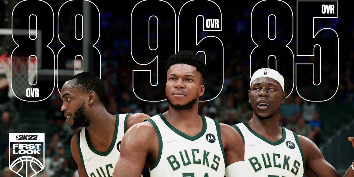 Predict the NBA 2K22 ratings of some Trail Blazer players