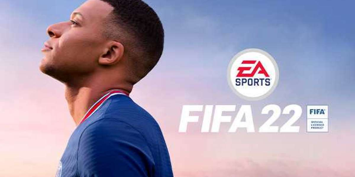 The Latest FIFA 22 Leak: Career Mode, Stadium Customisation, All-new Cut Scenes and More