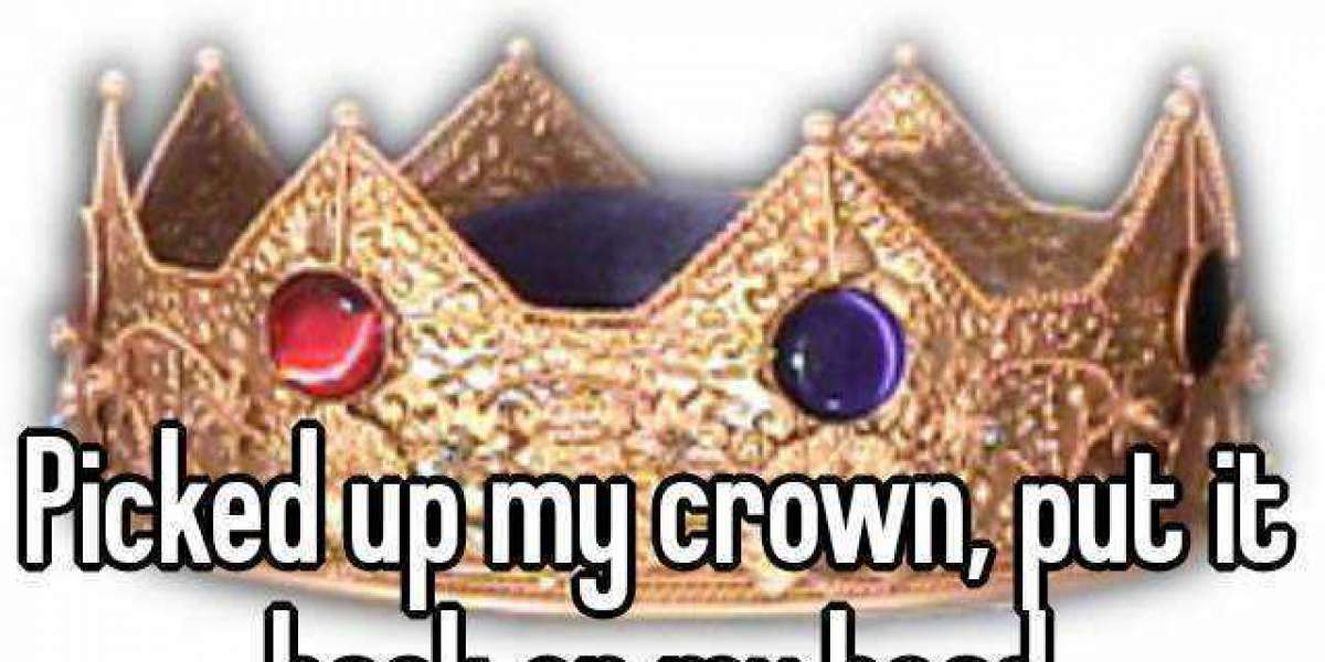 Why Is The Crown Of My Head Flat Key Full Version Professional Iso Utorrent Crack
