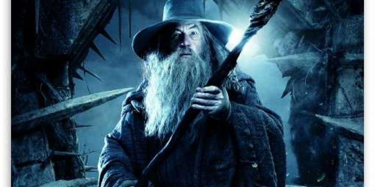 Ultimate 21 Gandalf W .rar Patch 32 Full Version Utorrent