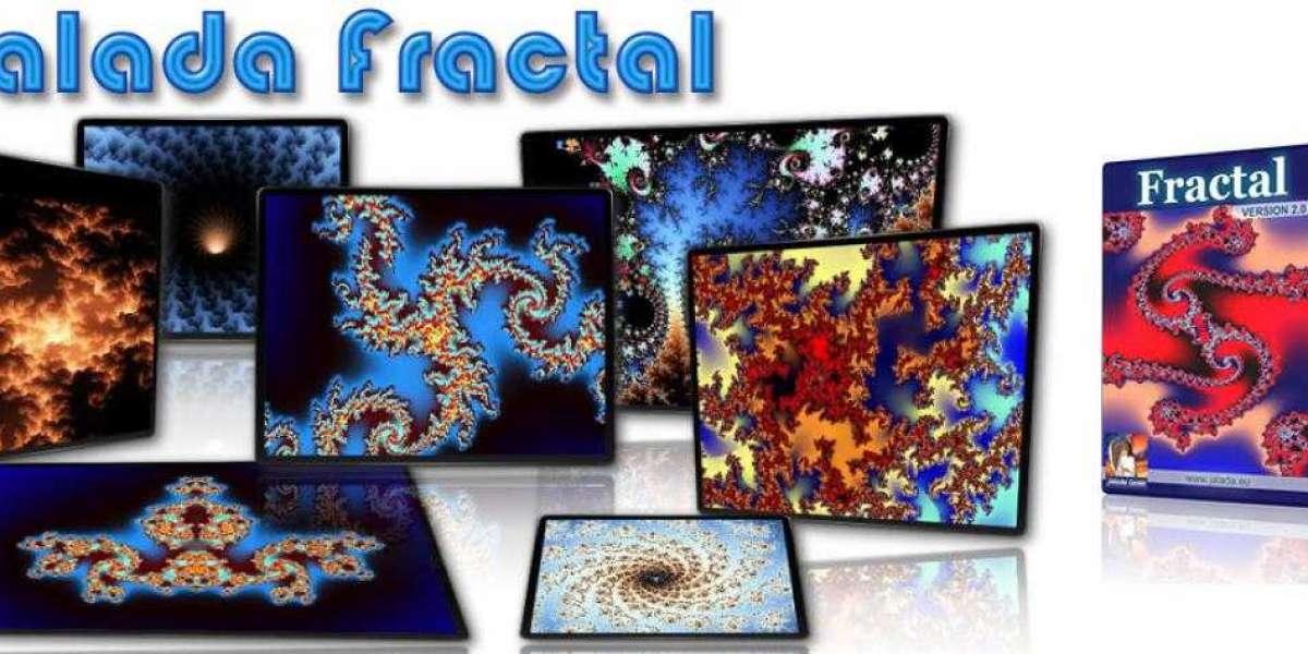 Free Fractal Genera R Os X Torrent Patch Key Ultimate Macos