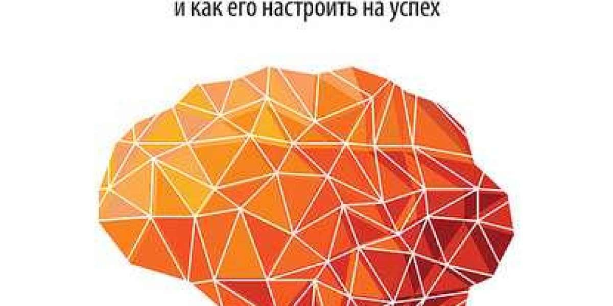 Chelovek I Ego Simvoli Kratkoe So Free Rar Professional Pc 32bit Activator Crack