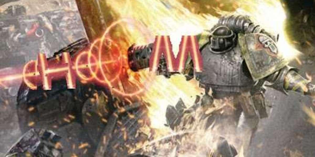 Rar The Ranger%27s Apprentice Utorrent Mobi Full Version Ebook