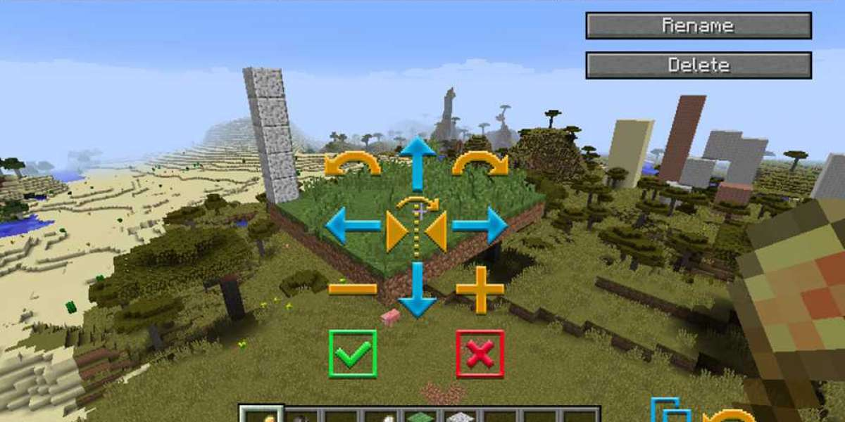 Torrent _minecraft_schematics_for_minecolonies Full Nulled Iso 64