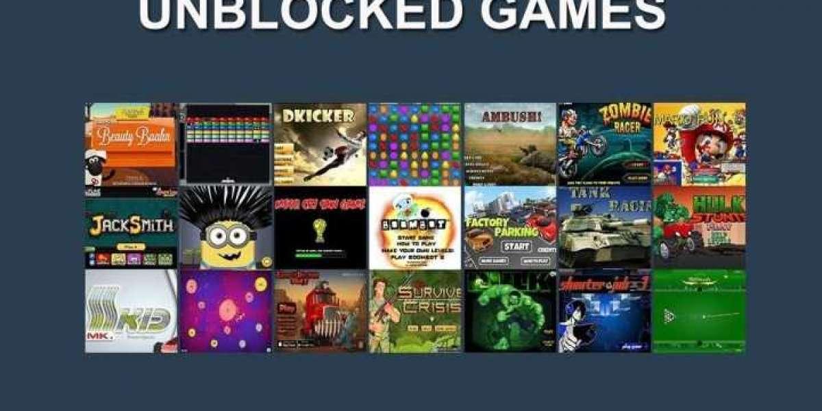 Mini Royale 2 Io Unblocked Games 76 Exe Utorrent X32 Software Windows Free Crack