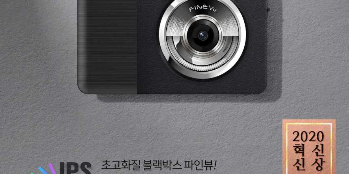 Utorrent Boku Kirai Extra - Google Drive Zip Ebook Free (pdf)