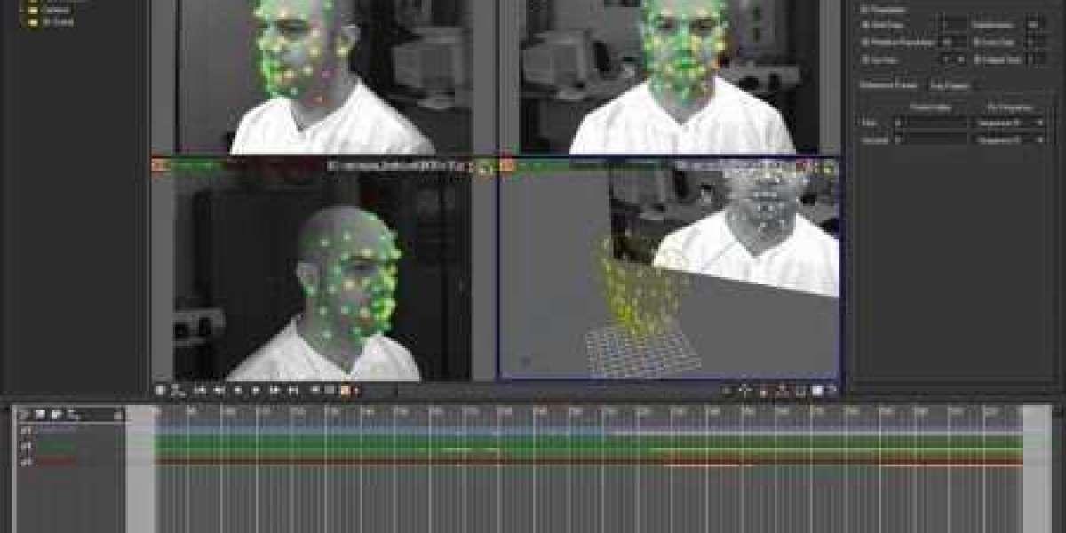 Ipi Mocap Studio Dts Watch Online Torrent Dubbed Avi Blu-ray