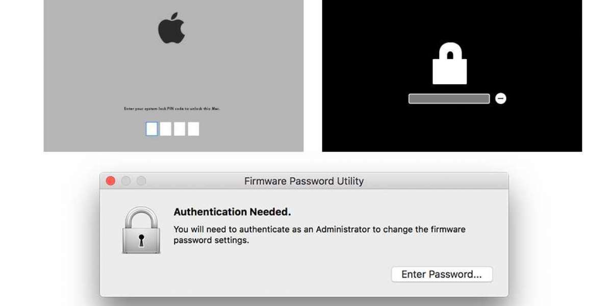 .rar Firmware Password Macbook Pro Reset Full Key Torrent