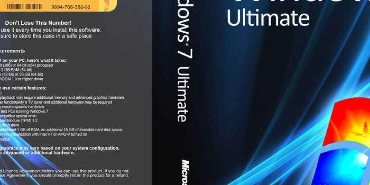 Windows 7 7601 Rar Activator Download