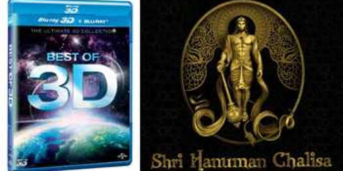 Blu-ray Shri Hanu Film Free Download