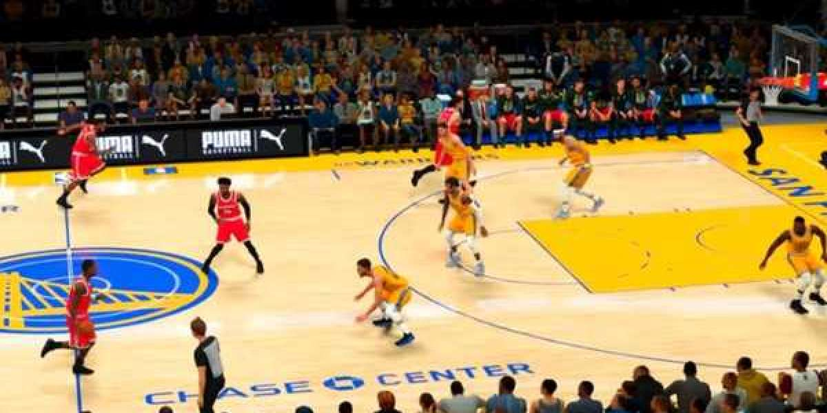 Sony and 2K has introduced that PlayStation Plus subscribers gets 3 unfastened NBA 2K21 MyTeam packs each month for the