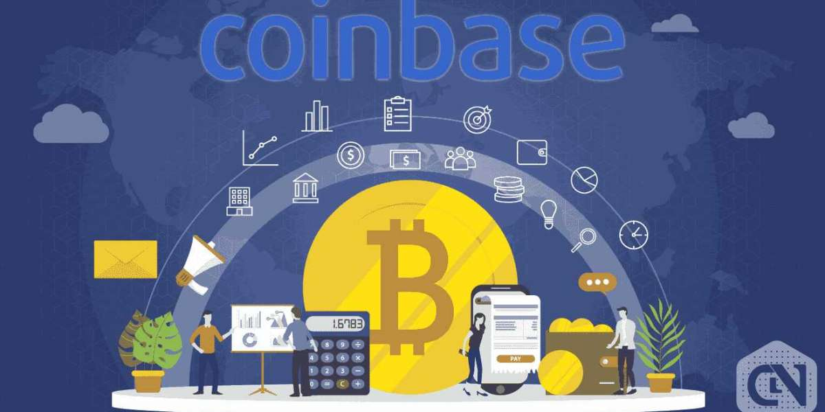 How to Selling Bitcoin on Coinbase Pro step by step
