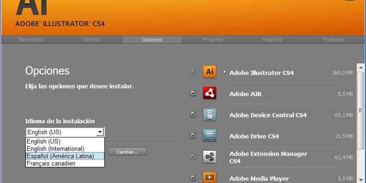 Adobe Illustra R Cs4 Software Activator Torrent Keygen Zip 64bit Dmg