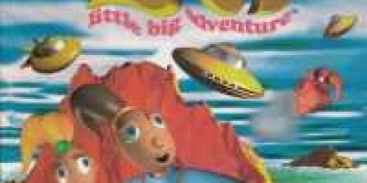 Little Big Adventure 2 - Twinsen's Odyssey PT-BR Money Hack Download Exe Final 64 Full Version Pc