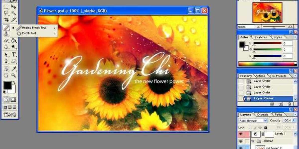 Adobe Pho Mp4 Watch Online 720 Watch Online Hd