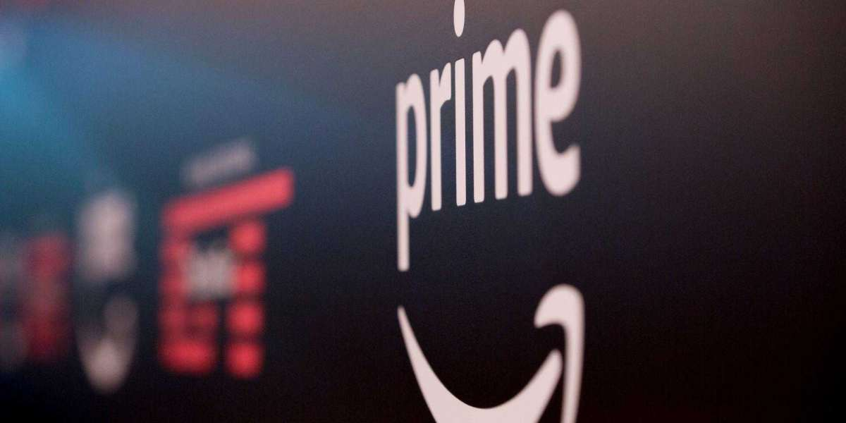 How to watch Amazon Prime video on the TV?