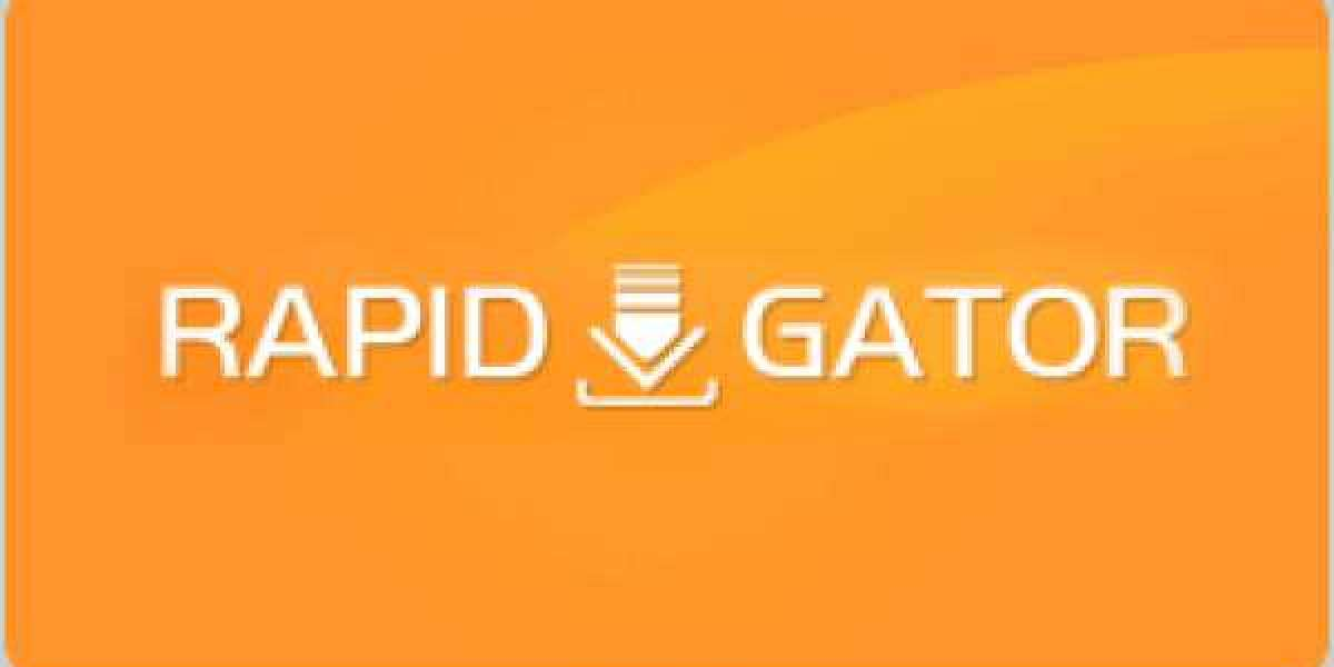 Rar Premium Link Genera Registration 64bit Pc Full Download