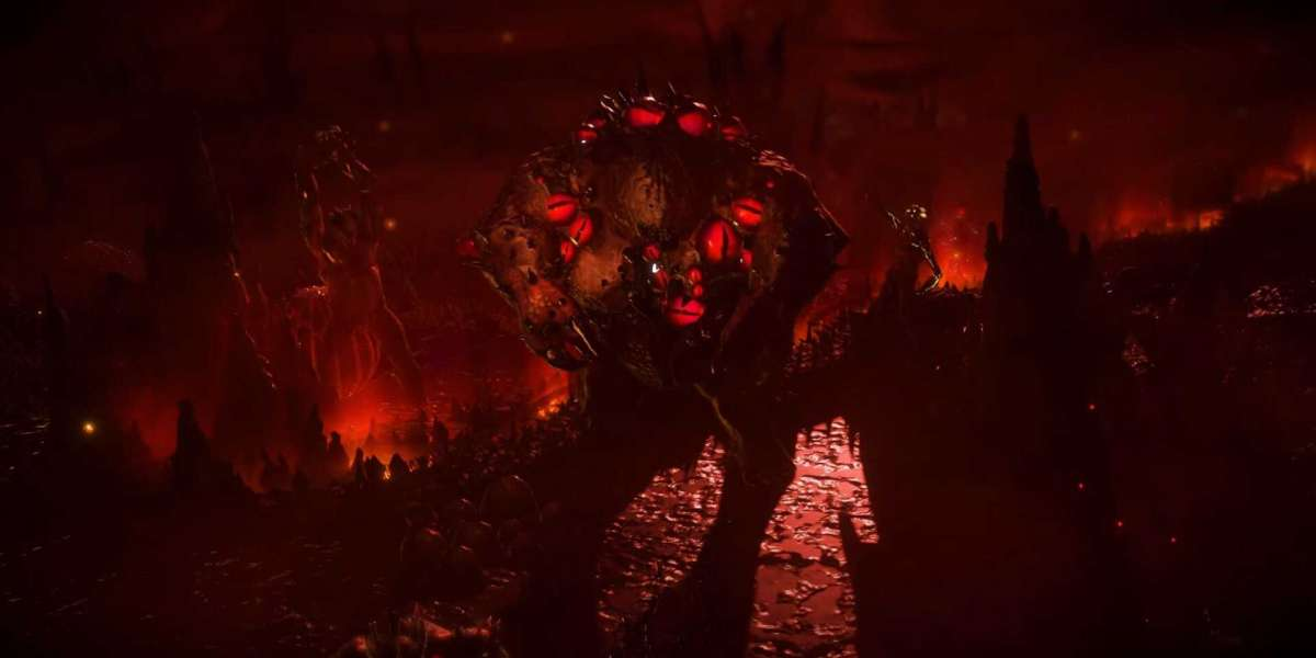 Path of Exile Scourge season patch notes